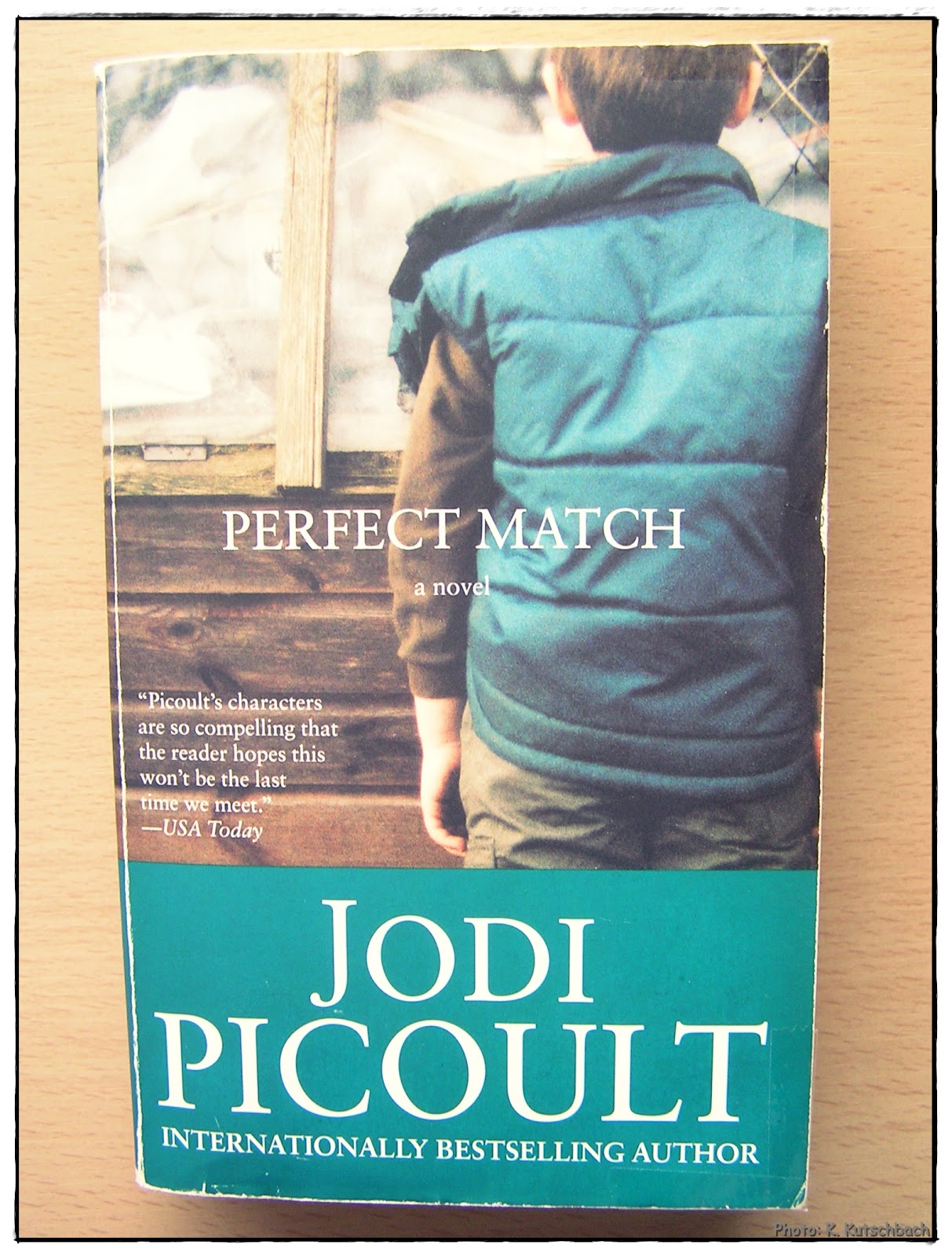perfect match by jodi picoult Thu, 21 jun 2018 02:38:00 gmt perfect match jodi picoult pdf - lone wolf is a 2012 new york times bestselling novel by american author jodi picoult.