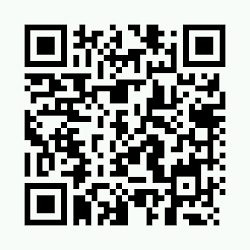 Join Digsters BBM Group!