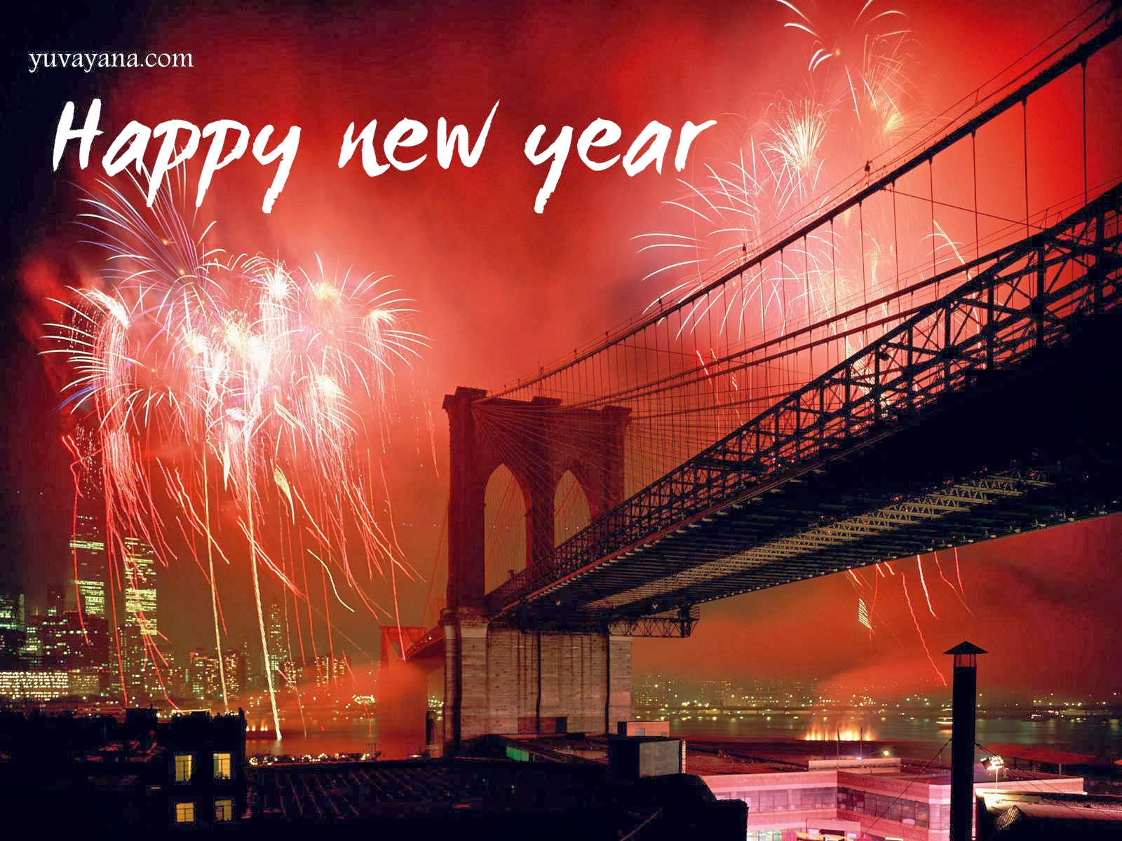 Happy New Year 2014 Pictures , New year 2014 Images, Download HD new ...