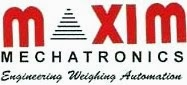 Maxim Mechatronics Private Limited (India)