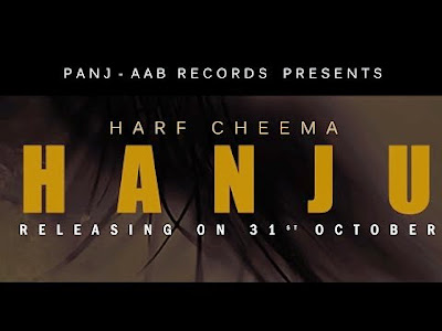 hanju harf cheema download mp3 mp4