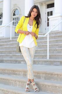 http://4.bp.blogspot.com/-VIG5CYwM4TU/T7x9gj35j0I/AAAAAAAADyI/-C35K8XKUAw/s1600/theory_jacket_vivaluxury_fashion+blogger-4.jpg