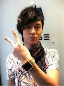 My Jun Hyung (B2st)