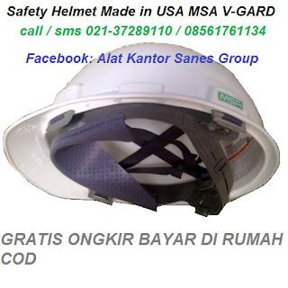 http://4.bp.blogspot.com/-VIJhBuUwr5U/UWyG6f0ObXI/AAAAAAAAAjs/MOyE2RRTlHA/s1600/jual-safety-helmet-equipment-made-in-usa-msa-v-gard-harga-rp-murah.jpg