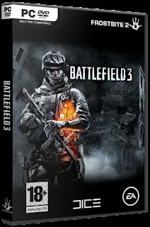 http://4.bp.blogspot.com/-VILCsU8wPMo/TsCauOWh5FI/AAAAAAAAA5g/jlQ499z4UMQ/s320/Battlefield+3.png-ScreenShoot Battlefield 3