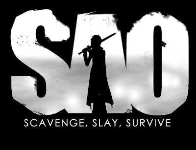 sword art online 13 sub indo 720p