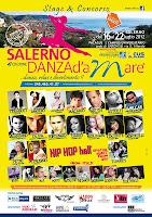 Salerno Danza
