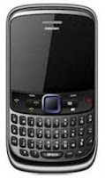 Harga HP Nexian Terbaru 2013