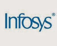 """Infosys"" Walkin For BE,B.Tech Freshers From 20th September to 31st October @ Chennai"
