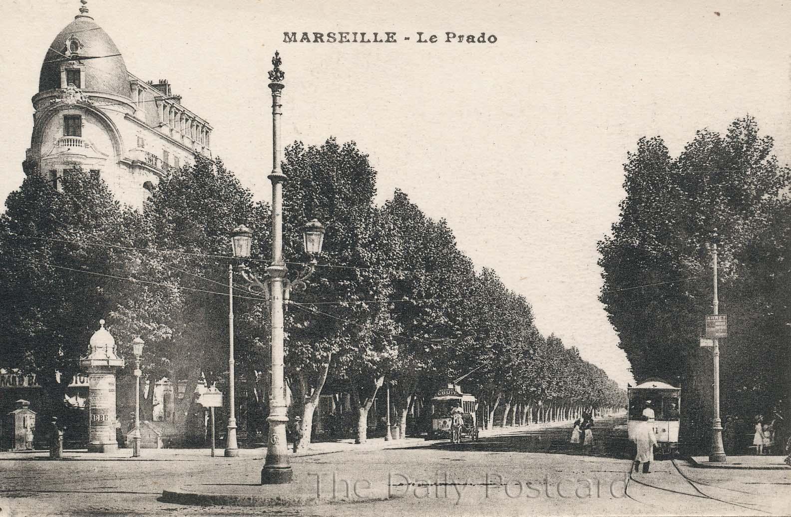 Carte Prostituees Marseille Xbox360 Szerviz Hu