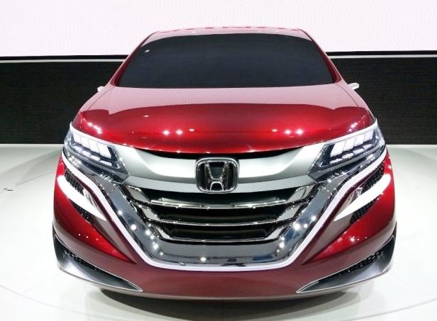 2018 Honda Civic Sedan Rumors   Honda Civic Accord