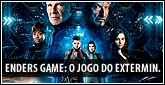 Download Filme Completo Gratis – Ender's Game: O Jogo do Exterminador