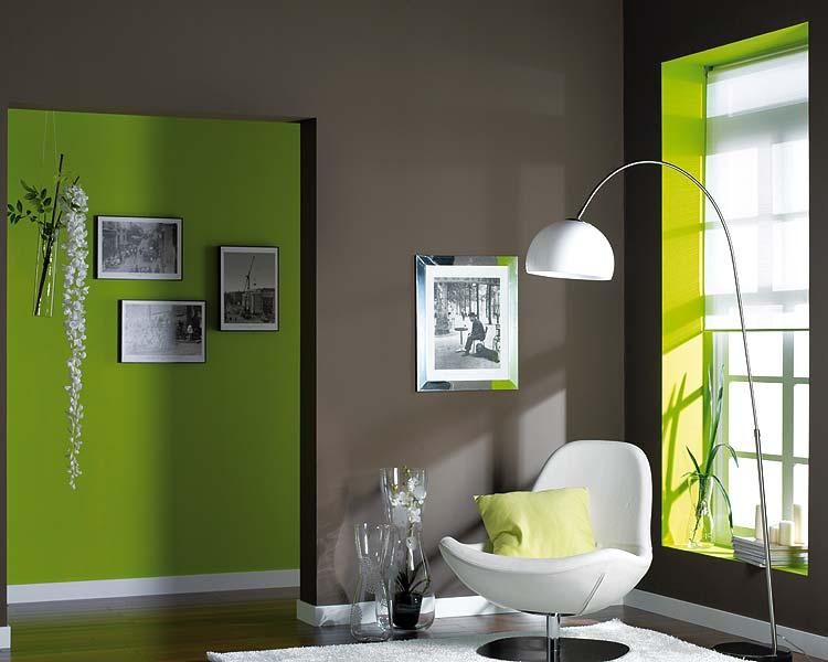 Querido ref gio blog de decora o renovar a decora o - Colores que combinan con gris ...