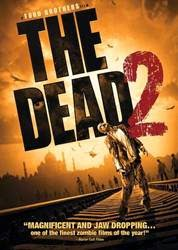 The Dead 2 India (2013)