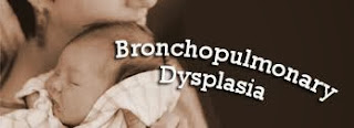 Bronchopulmonary Dysplasia Causes, Signs And Symptoms, Diagnosis, Treatment, Prevention
