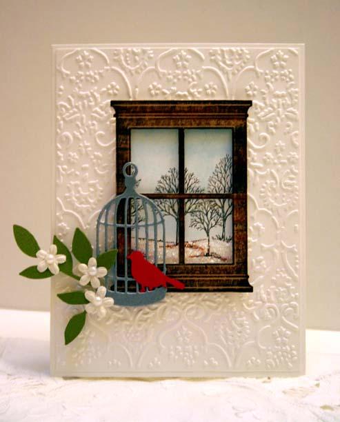 Sleepy in seattle warm winter window for Sleeping with window open in winter