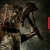 The Evil Within - PC Completo + Crack
