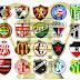 Copa do Nordeste 2016 já tem os 20 clubes participantes