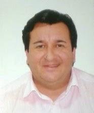 """Antonio Romero Calvo """"Intermediario estafador"""""""