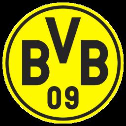 Brussia Dortmound German club