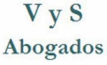 Acuerdo con V y S Abogados