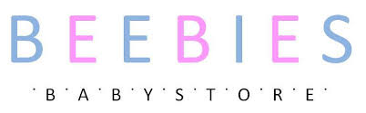 www.beebiesbabystore.com