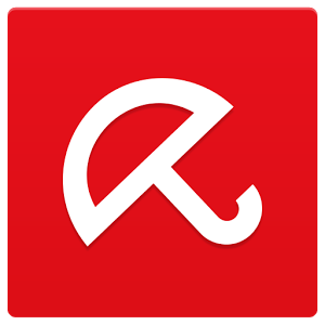 Avira pour Android
