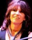 Chrissie Hynde (zangeres)