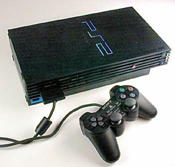 Free Download Emulator PS2 + BIOS Terbaru