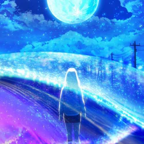 [Single] nowisee – bluemoon (2015.10.18/MP3/RAR)