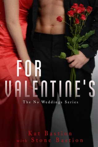 https://www.goodreads.com/book/show/22053045-for-valentine-s