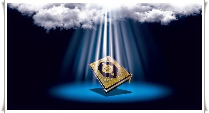 Svjetlo Kur'ana