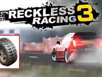 Reckless Racing 3 v1.1.8 Apk Data Full Terbaru 2016 For Android