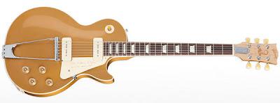 The VA Indonesia Gibson Mempersembahkan Les Paul Tribute