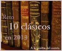 http://alasombradelcuento.blogspot.com/2012/12/reto-10-clasicos.html