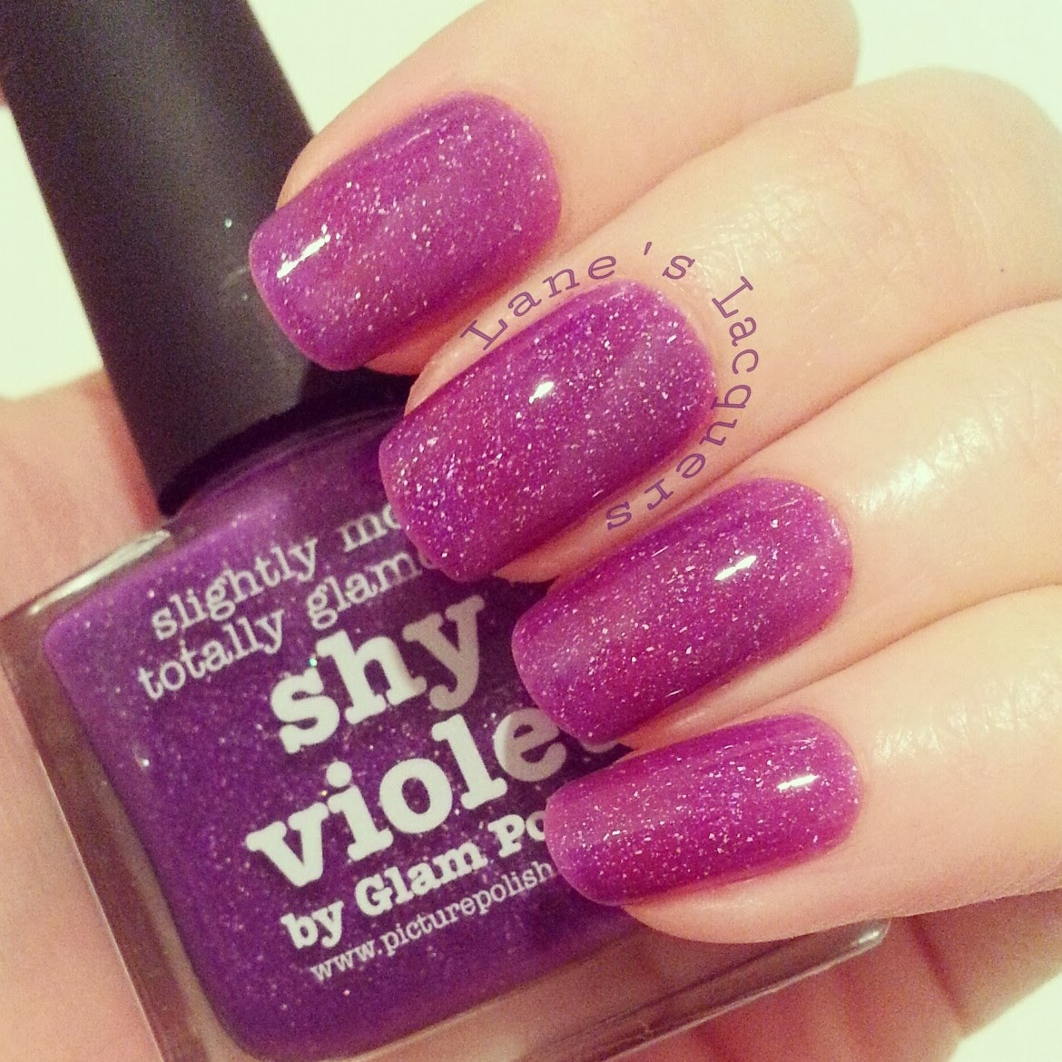 picture-polish-shy-violet-swatch-nails