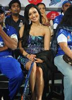 Kannada, actress, madhuri, bhattacharya, at, ccl