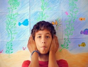 ١٠ عبارات يكرهها المراهقون