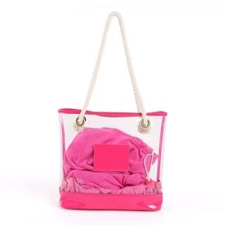 FashionablyLatest: Choosing A Beach Bag