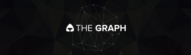 The Graph 3.0
