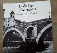 La ideología de los puentes