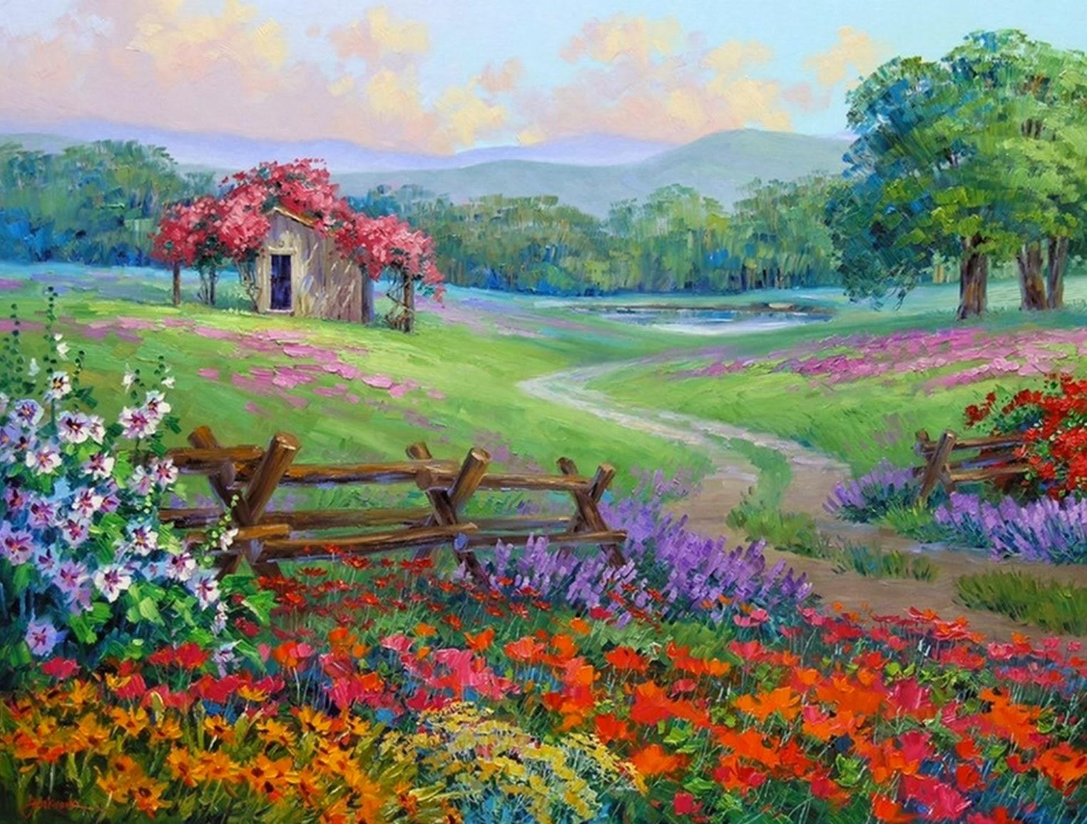 paisajes-plein-air