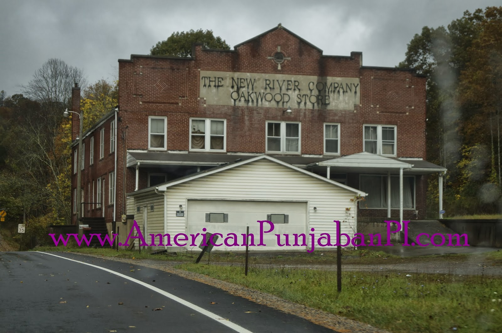 old buildings, rural, west virginia, historic