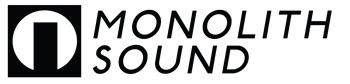 MONOLITH SOUND RECORDS