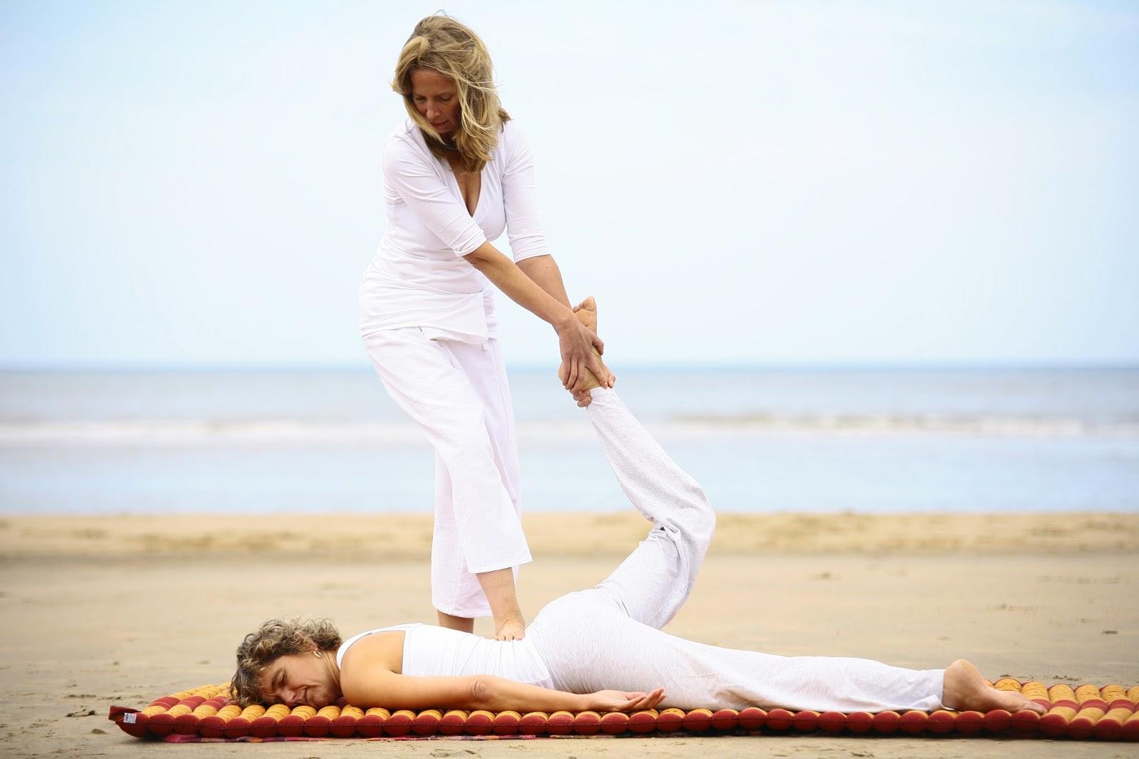 erotische massage nieuwegein erotische massage vianen