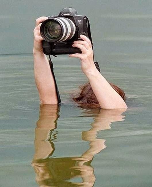 فن التصوير