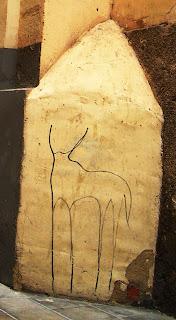 Prehistòria moderna