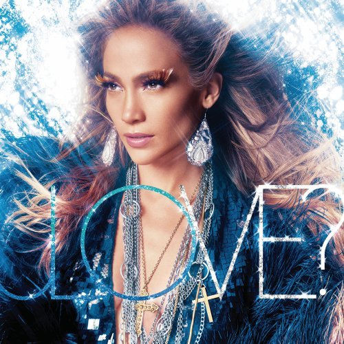 "jennifer lopez love deluxe edition. ""(What Is) Love?"" 4:26"
