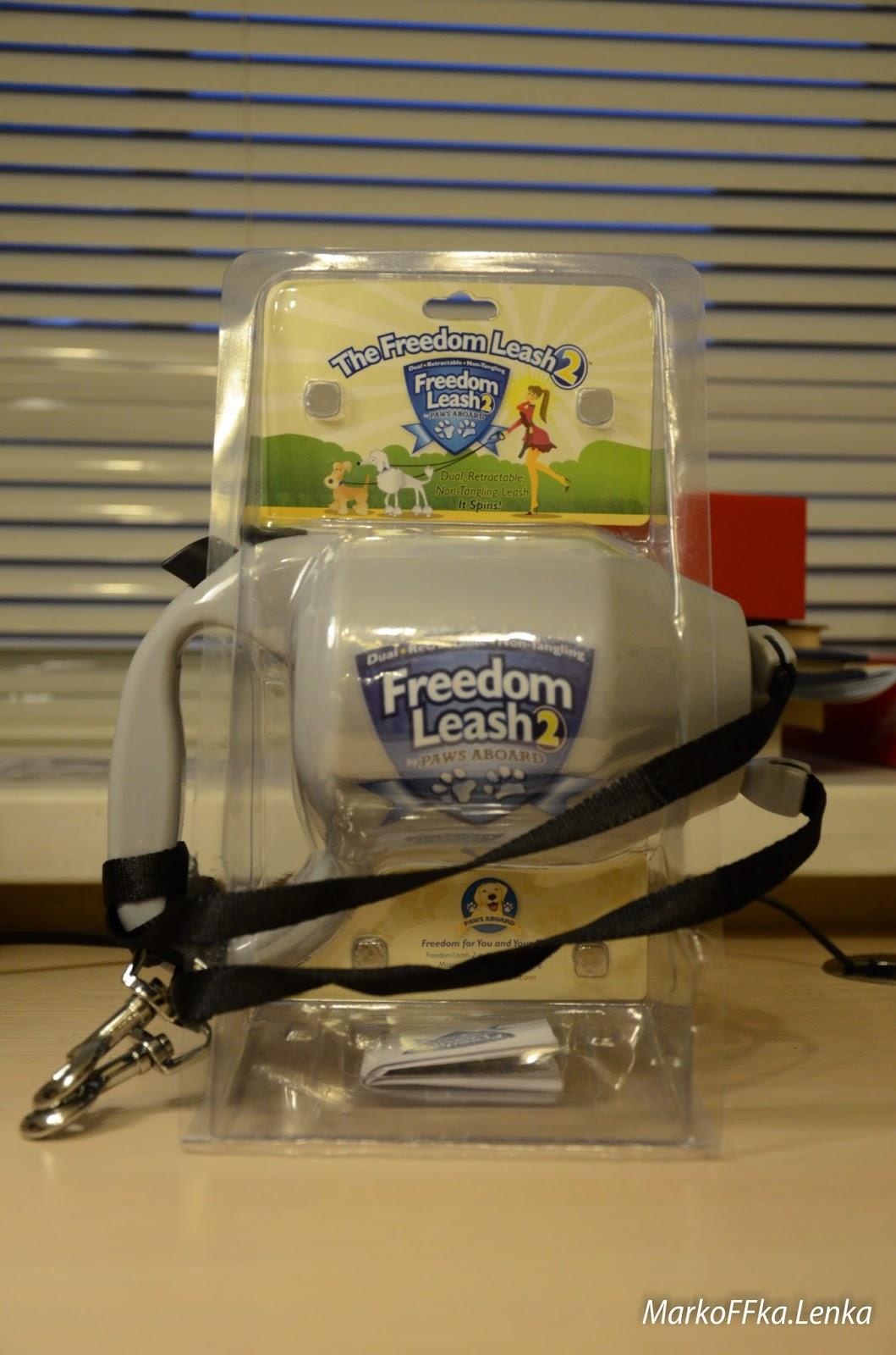 Рулетка для выгула двух собак freedom leash казино остров сокровищ в витебске вакансии