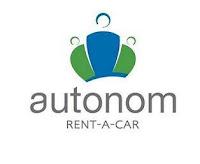 www.autonom.ro
